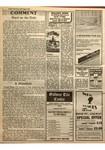 Galway Advertiser 1987/1987_08_20/GA_20081987_E1_006.pdf