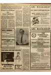 Galway Advertiser 1987/1987_08_20/GA_20081987_E1_012.pdf