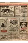 Galway Advertiser 1987/1987_08_20/GA_20081987_E1_019.pdf