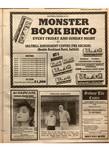 Galway Advertiser 1987/1987_08_20/GA_20081987_E1_015.pdf