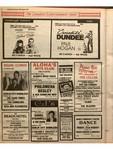 Galway Advertiser 1987/1987_08_20/GA_20081987_E1_018.pdf