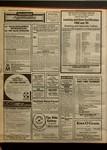 Galway Advertiser 1987/1987_09_03/GA_03091987_E1_004.pdf