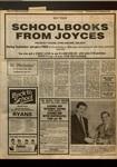 Galway Advertiser 1987/1987_09_03/GA_03091987_E1_017.pdf