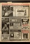 Galway Advertiser 1987/1987_09_03/GA_03091987_E1_019.pdf