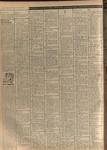 Galway Advertiser 1973/1973_04_26/GA_26041973_E1_008.pdf