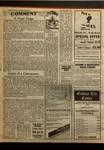 Galway Advertiser 1987/1987_09_03/GA_03091987_E1_006.pdf