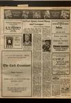 Galway Advertiser 1987/1987_09_03/GA_03091987_E1_011.pdf