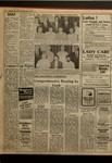 Galway Advertiser 1987/1987_09_03/GA_03091987_E1_008.pdf