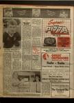 Galway Advertiser 1987/1987_09_03/GA_03091987_E1_012.pdf