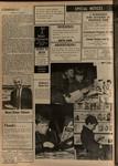 Galway Advertiser 1973/1973_04_26/GA_26041973_E1_002.pdf