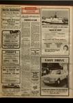 Galway Advertiser 1987/1987_09_03/GA_03091987_E1_014.pdf
