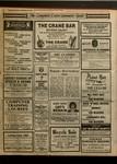 Galway Advertiser 1987/1987_09_03/GA_03091987_E1_020.pdf