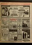 Galway Advertiser 1987/1987_09_03/GA_03091987_E1_018.pdf