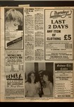 Galway Advertiser 1987/1987_09_03/GA_03091987_E1_005.pdf