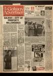 Galway Advertiser 1987/1987_09_03/GA_03091987_E1_001.pdf