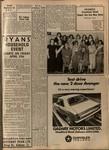 Galway Advertiser 1973/1973_04_26/GA_26041973_E1_007.pdf