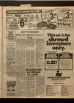 Galway Advertiser 1987/1987_09_03/GA_03091987_E1_007.pdf