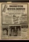 Galway Advertiser 1987/1987_09_03/GA_03091987_E1_015.pdf