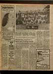 Galway Advertiser 1987/1987_09_03/GA_03091987_E1_002.pdf