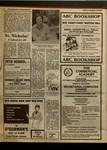 Galway Advertiser 1987/1987_09_03/GA_03091987_E1_016.pdf