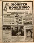 Galway Advertiser 1987/1987_08_06/GA_06081987_E1_015.pdf