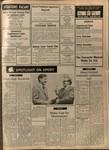 Galway Advertiser 1973/1973_04_26/GA_26041973_E1_009.pdf