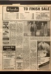 Galway Advertiser 1987/1987_08_06/GA_06081987_E1_011.pdf