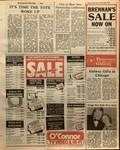 Galway Advertiser 1987/1987_08_06/GA_06081987_E1_005.pdf