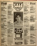 Galway Advertiser 1987/1987_08_06/GA_06081987_E1_016.pdf
