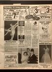Galway Advertiser 1987/1987_08_06/GA_06081987_E1_013.pdf