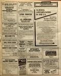 Galway Advertiser 1987/1987_08_06/GA_06081987_E1_004.pdf