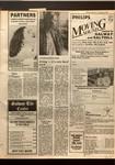 Galway Advertiser 1987/1987_08_06/GA_06081987_E1_009.pdf