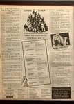 Galway Advertiser 1987/1987_08_06/GA_06081987_E1_020.pdf