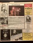 Galway Advertiser 1987/1987_08_06/GA_06081987_E1_019.pdf