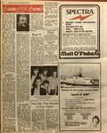 Galway Advertiser 1987/1987_08_06/GA_06081987_E1_014.pdf