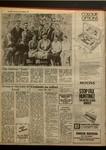 Galway Advertiser 1987/1987_08_06/GA_06081987_E1_002.pdf