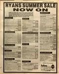 Galway Advertiser 1987/1987_08_06/GA_06081987_E1_007.pdf
