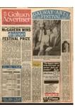 Galway Advertiser 1987/1987_08_06/GA_06081987_E1_001.pdf