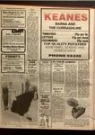 Galway Advertiser 1987/1987_08_06/GA_06081987_E1_012.pdf