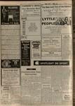 Galway Advertiser 1973/1973_04_26/GA_26041973_E1_006.pdf