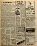 Galway Advertiser 1987/1987_08_06/GA_06081987_E1_006.pdf