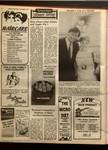 Galway Advertiser 1987/1987_08_06/GA_06081987_E1_010.pdf