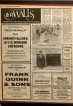 Galway Advertiser 1987/1987_07_02/GA_02071987_E1_016.pdf