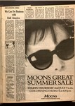 Galway Advertiser 1987/1987_07_02/GA_02071987_E1_003.pdf