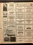 Galway Advertiser 1987/1987_07_02/GA_02071987_E1_017.pdf