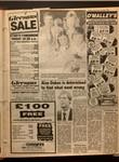 Galway Advertiser 1987/1987_07_02/GA_02071987_E1_005.pdf
