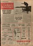 Galway Advertiser 1973/1973_04_26/GA_26041973_E1_001.pdf