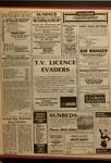 Galway Advertiser 1987/1987_07_02/GA_02071987_E1_004.pdf