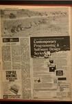 Galway Advertiser 1987/1987_07_02/GA_02071987_E1_002.pdf