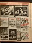 Galway Advertiser 1987/1987_07_02/GA_02071987_E1_020.pdf